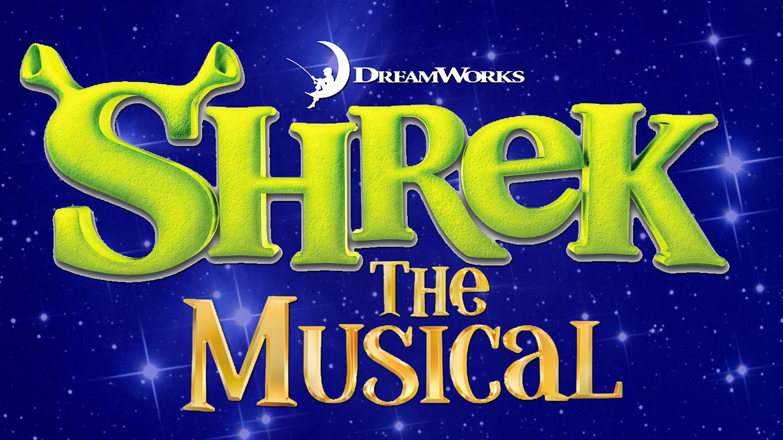 shrek_the_musical_logo